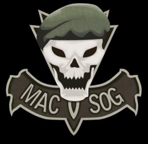 MacVSogLogo.png